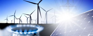 adobestock-energietransitie-gas-wind-zon
